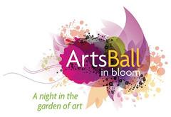 artsball