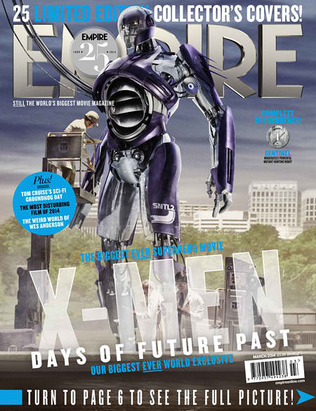 X-Men-Days-of-Future-Past-Empire-Cover-1-Sentinel-Thumbnail