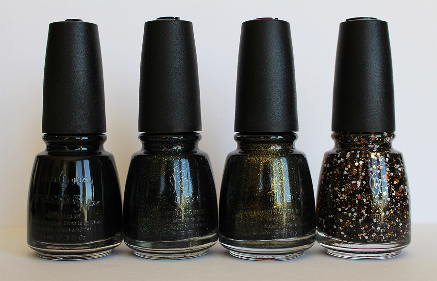 China_Glaze_nail_polish_2