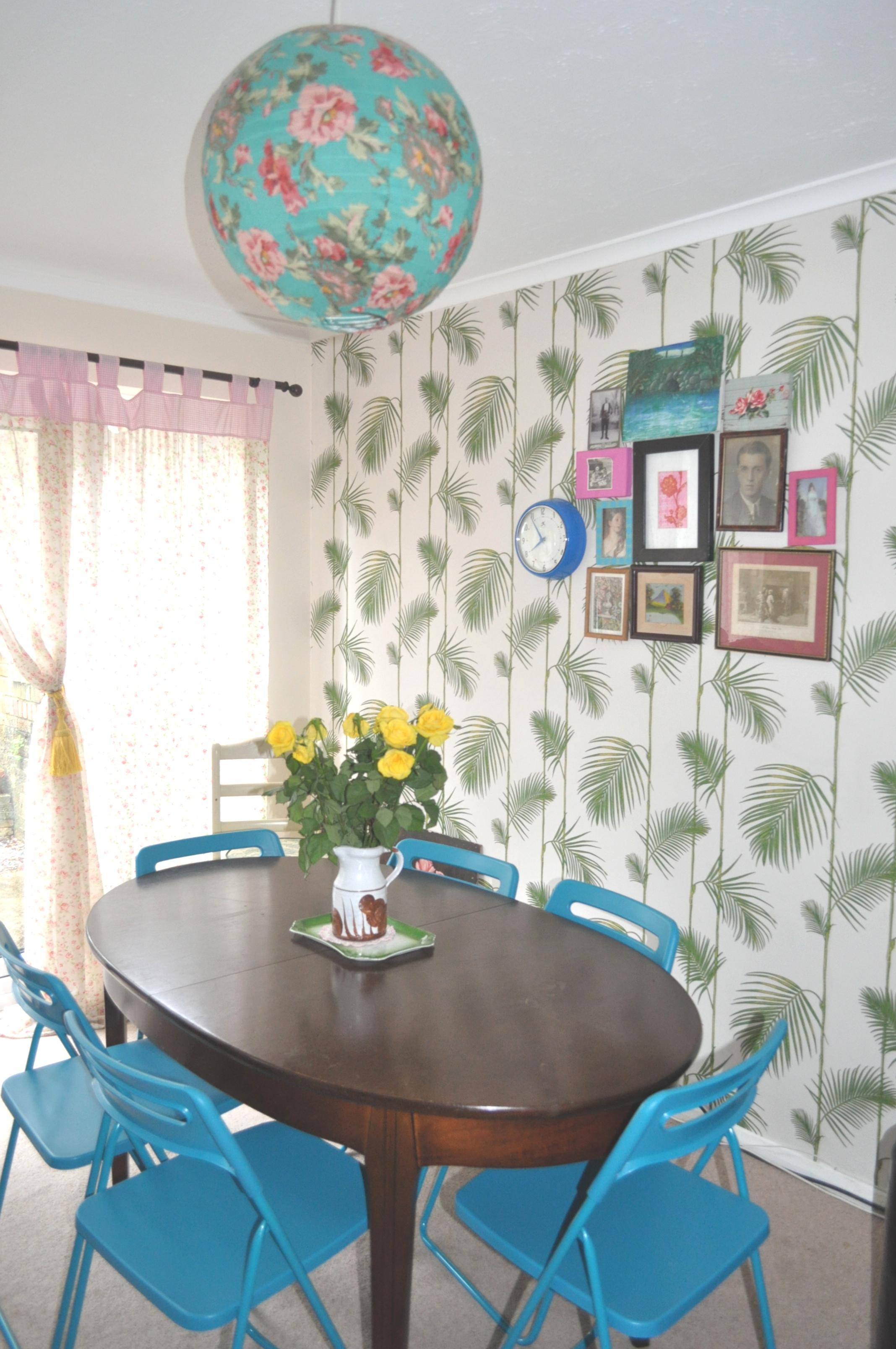 Emma's Lovely House