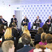 EWEA Public Debate: Energy industry subsidies