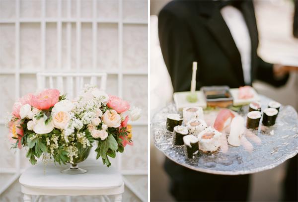 RYALE_BBG_Wedding-042