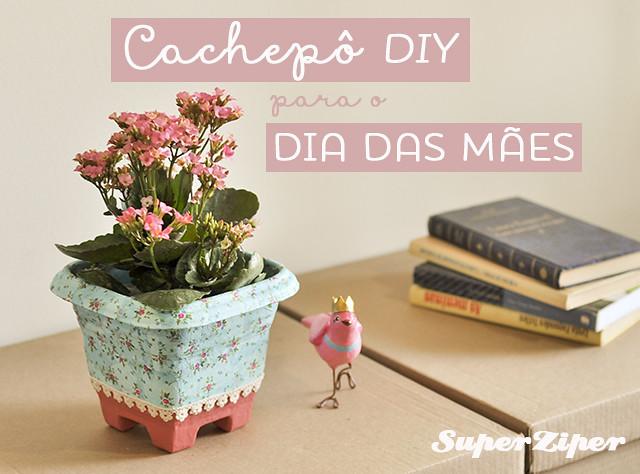 capa_post