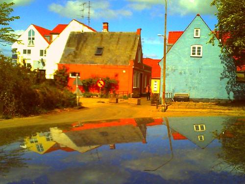 109/365 • sønderborg