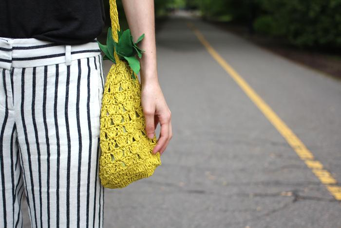 pineapplestripes2