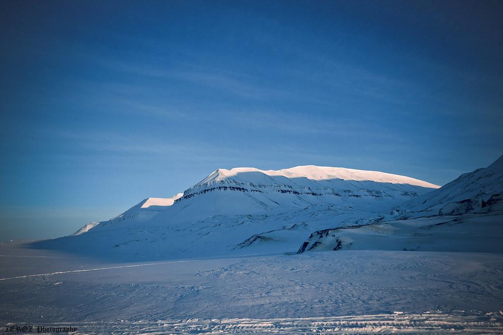 北歐‧印象1401-49.jpg