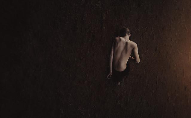 Albin Thelander - boneyard
