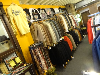 Vintage Shopping 080