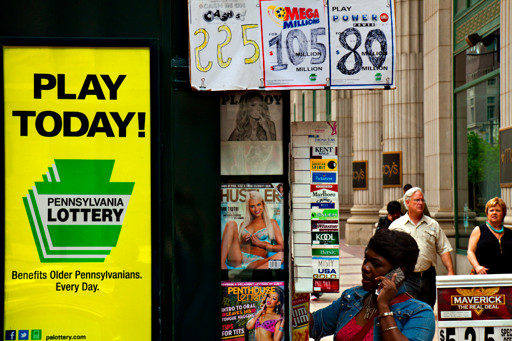 PLAY-TODAY-on-5-9-14--Center-City