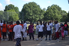Orange Mound Tournament 074