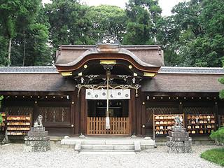 shrine094