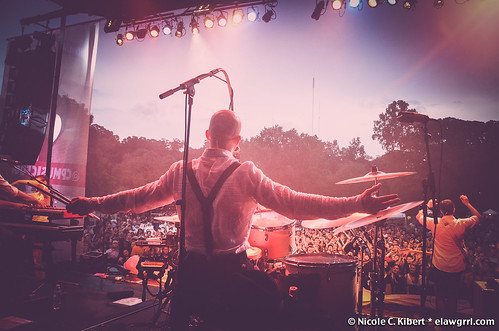 Frank Turner @ Candler Park Music & Food Fest 5.31.14-105