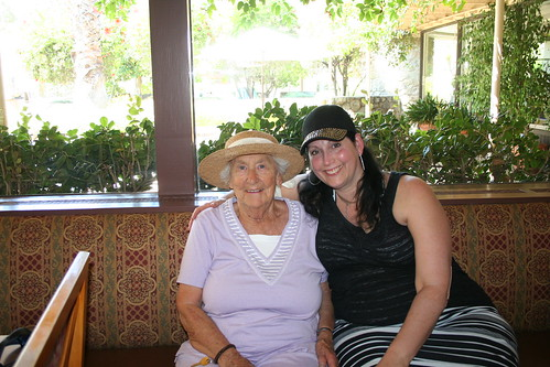 14147193207_91573985f7 Mother Daughter Healthy Legacy Fitness