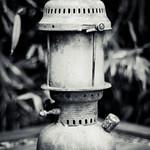 Disney Lantern