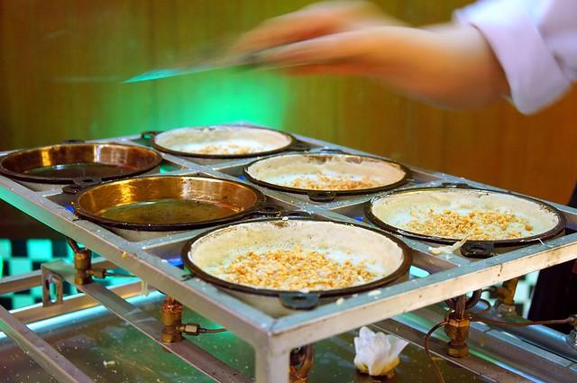 Dorsett Regency Kuala Lumpur - ramadan buka puasa buffet -014