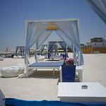 Yas Public Beach