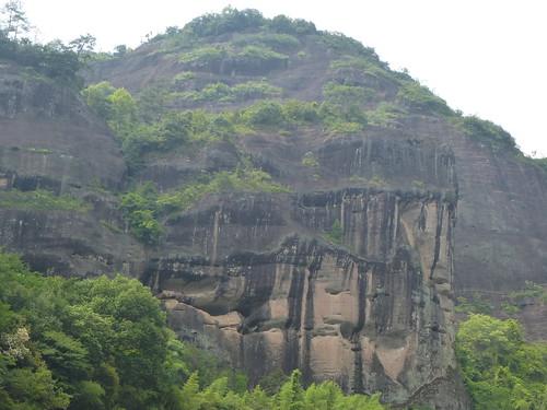Fujian-Wuyi-Radeau (101)
