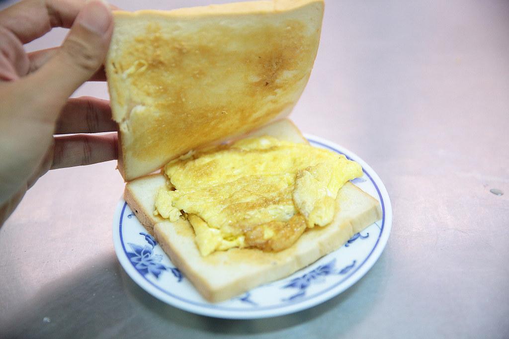 20140508-1台南-武廟碳烤三明治 (10)