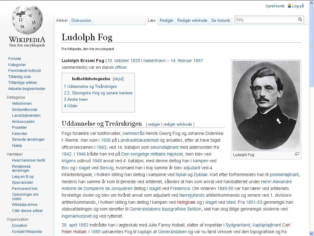 fog wiki