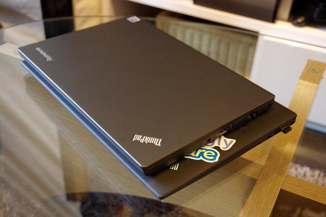 ThinkPad X240s_008