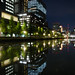 Tokyo by Tom Royal on Flickr