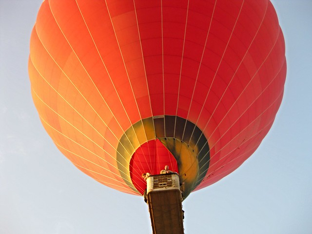 IMG_1875PMR Balloon Ride Valley of the KIngs