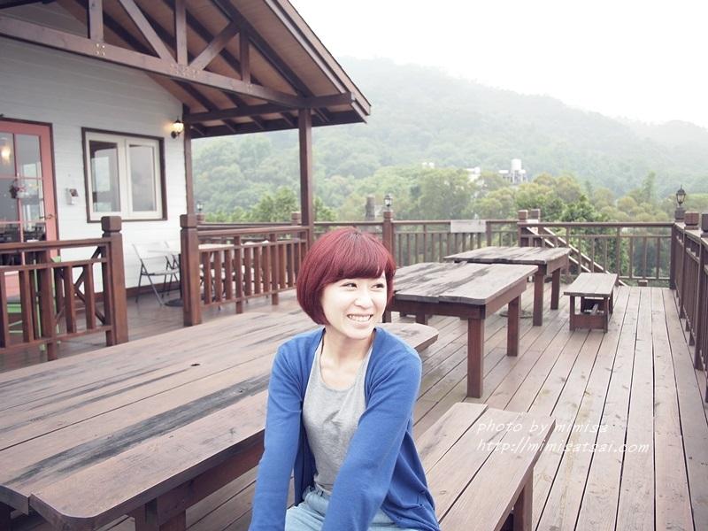 Happy Hair 染髮 (17)