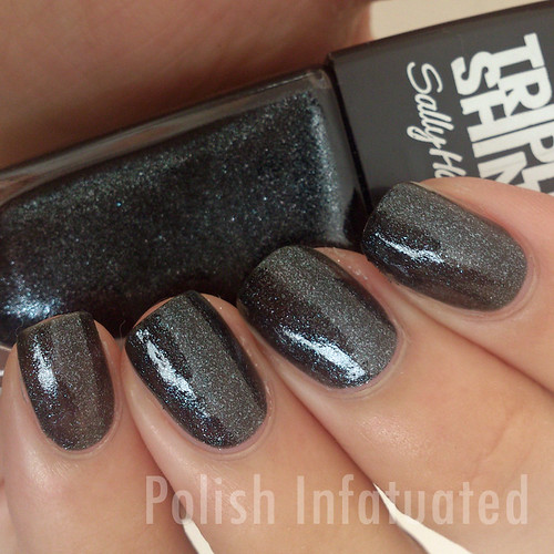 slick black2