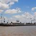 Cameron Ferry 1405181123