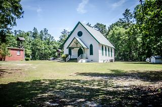 Saint Thomas Episcopal-010