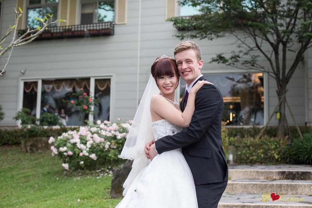 婚禮攝影,婚攝,大溪蘿莎會館,桃園婚攝,優質婚攝推薦,Ethan-023