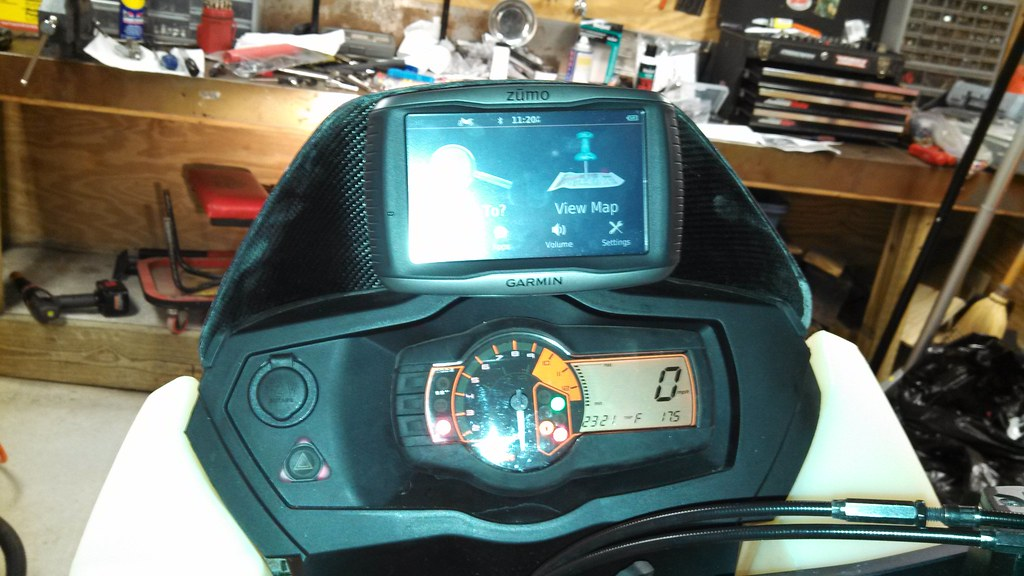 14232244143_181979055d_b garmin zumo 590 cradle butchery the how to adventure rider