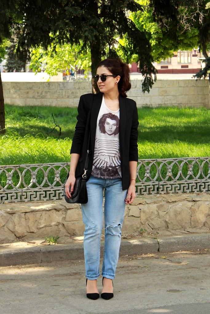 Boyfriend jeans5