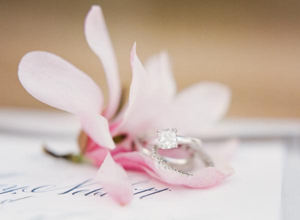 RYALE_BBG_Wedding-028