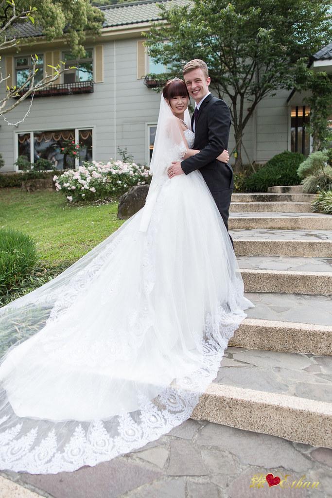 婚禮攝影,婚攝,大溪蘿莎會館,桃園婚攝,優質婚攝推薦,Ethan-020