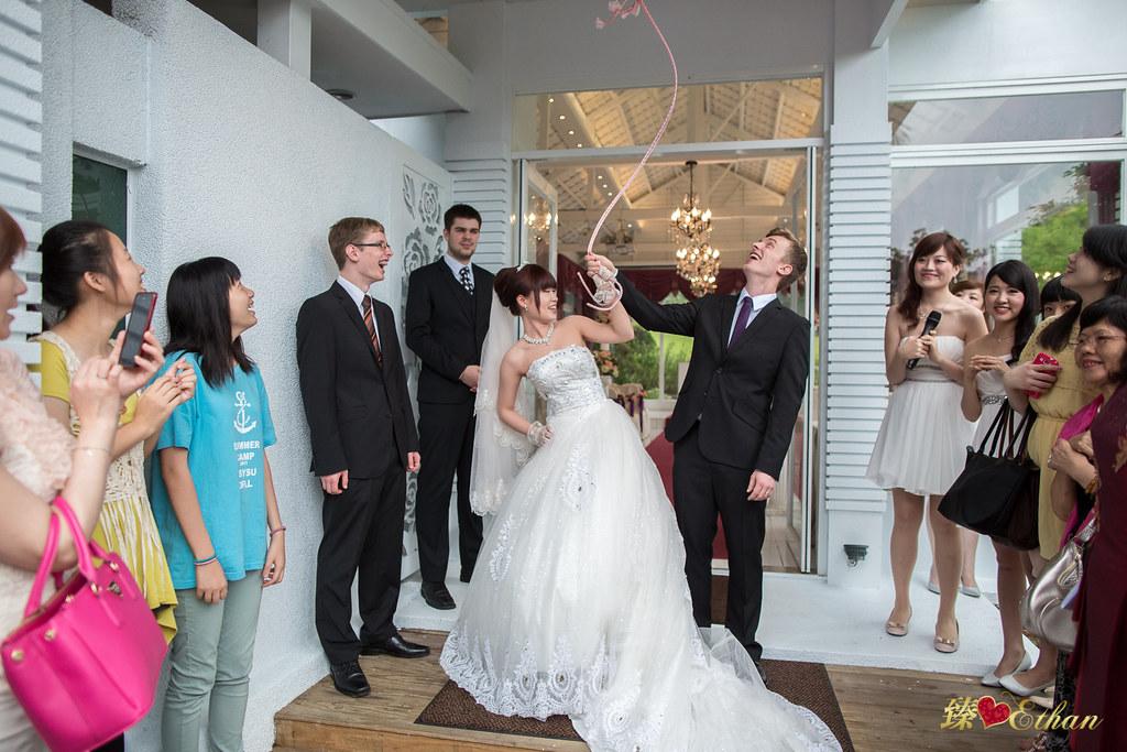 婚禮攝影,婚攝,大溪蘿莎會館,桃園婚攝,優質婚攝推薦,Ethan-075