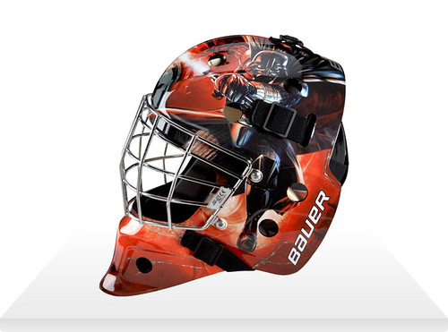 star-wars-bauer-hockey-mask (1)