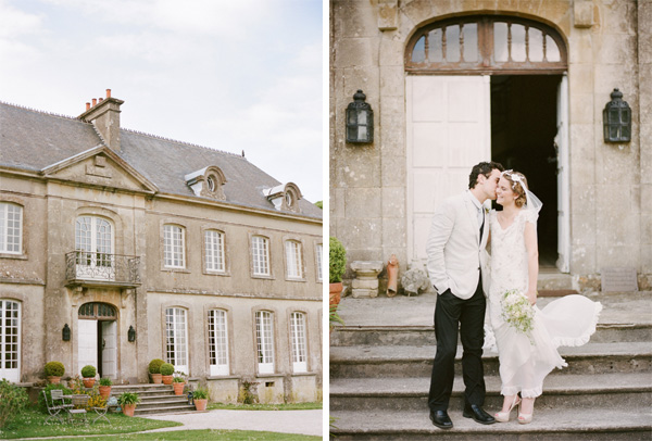 RYALE_Normandy_Wedding-017