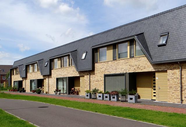 Park16Hoven Bovenbeek 01-10 Architecten 2