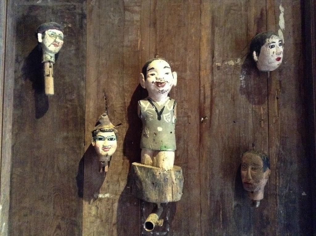 06.12.2014_ethnology_ipod-91