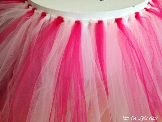 Diy tutu cake stand cin cin lets eat untitled solutioingenieria Images