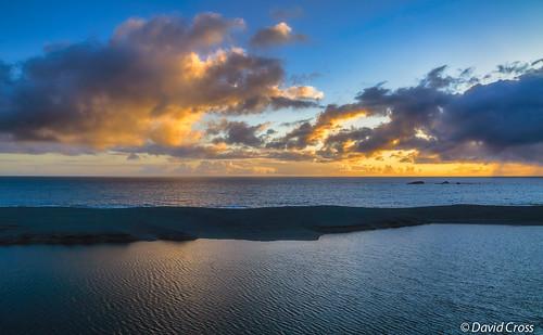 ocean california sunset sky seascape northerncalifornia clouds landscape spring shoreline pacificocean seashore springtime californiacoast oceansunset gualala mendocinocounty canonef24105mmf4lisusm mendocinocoastline canon5dmarkiii lightroom5 topazsw