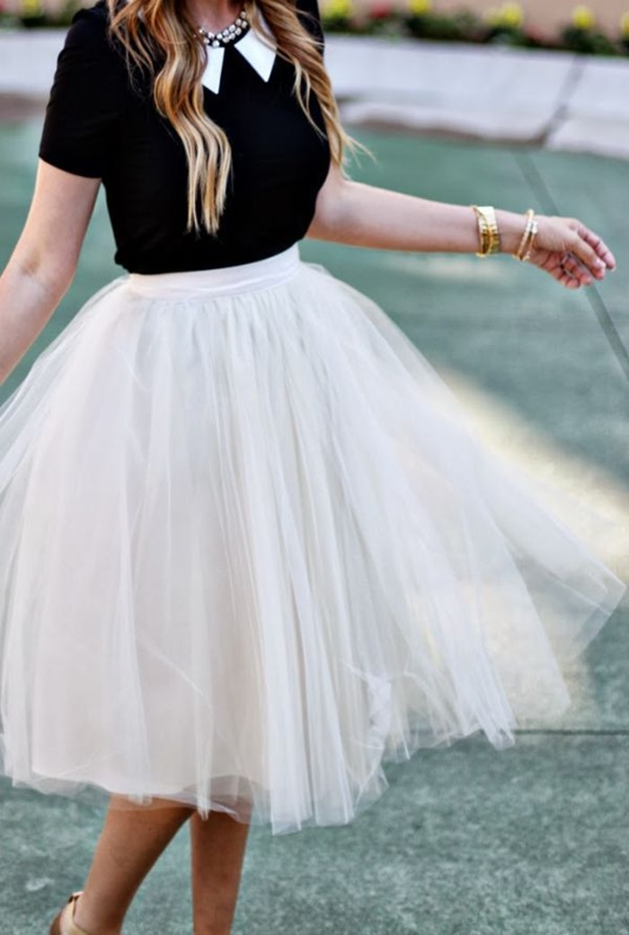 tulle-12