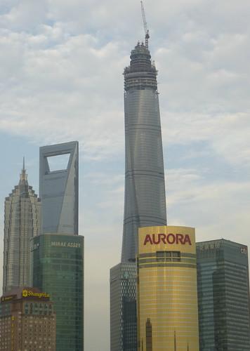 Shanghai-Bund-Arrivee (33)