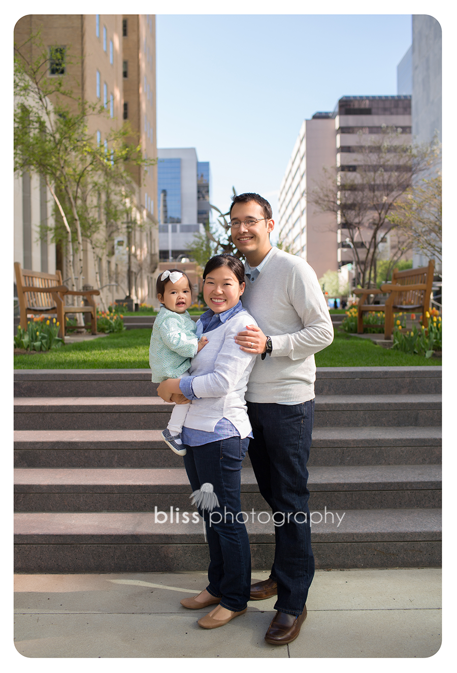 mayo clinic bliss photography -9905