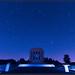 Mémorial Américain de la butte Montsec ©Sylvain Abdoul Photographe