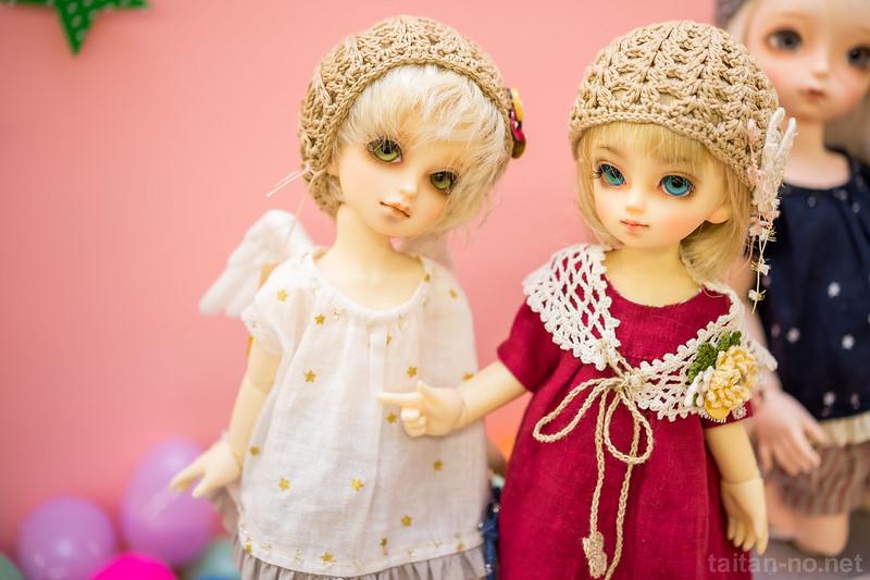 DollShow40-5799-DSC_5787