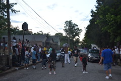 South Memphis Block Party 118