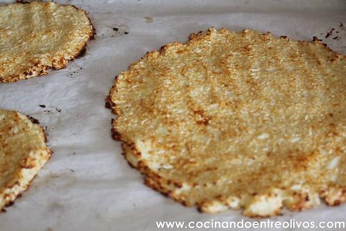 Pizza de coliflor www.cocinandoentreolivos (13)