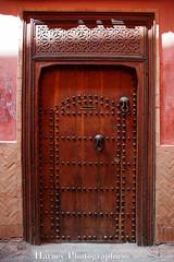 Marrakech 5109